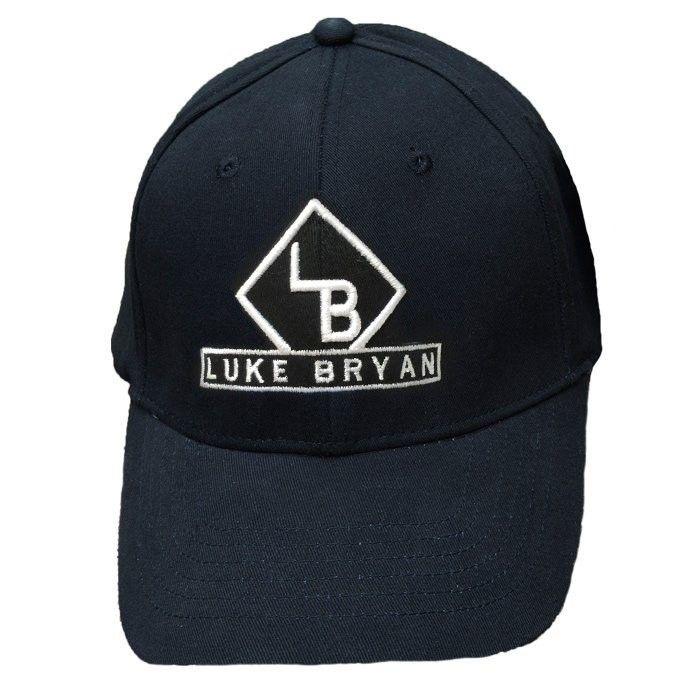 68e62dfc4da Luke Bryan