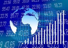 Mercados similares a forex
