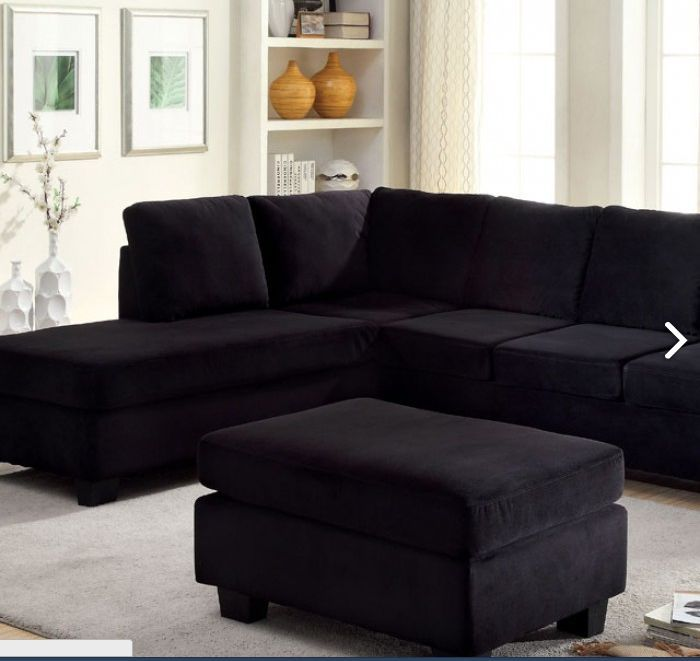 Lomma Sectional Sofa CM6316 Modern sofa Sectional sofa sale and