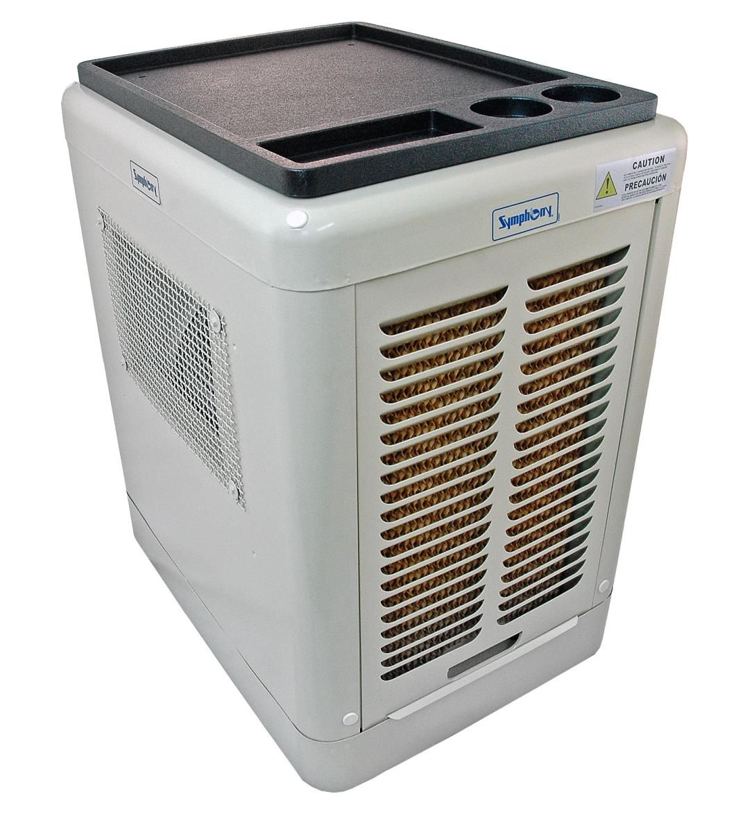 Pin On Evaporative Coolers