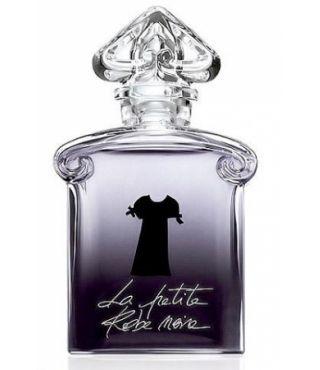 духи герлен маленькое черное платье купить