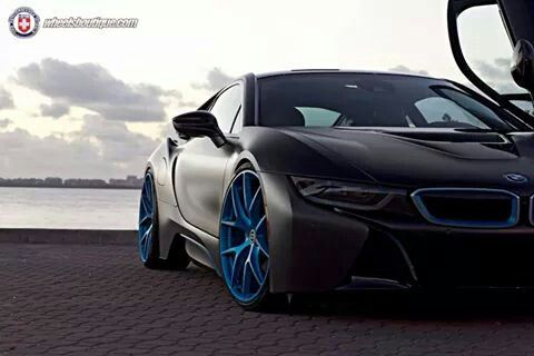 Pin By Marco Calderon On Bmw Pinterest Bmw And Cars