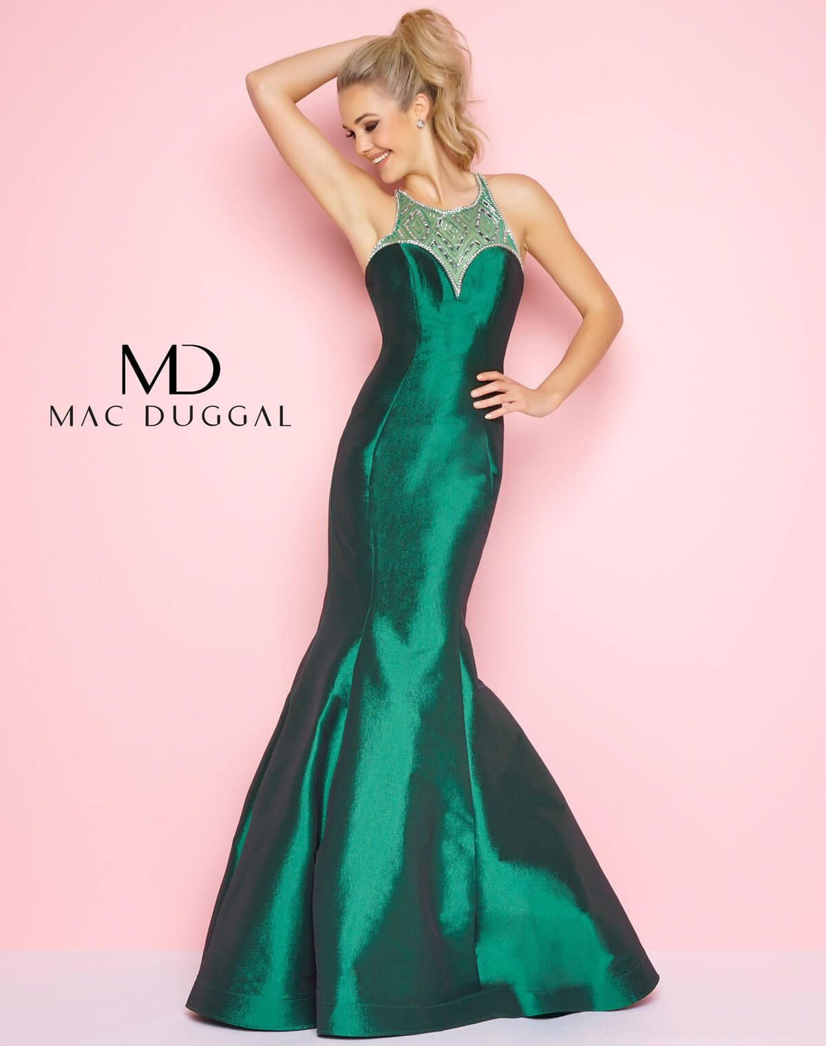 Moderno Cheap Emerald Green Prom Dresses Ideas Ornamento Elaboración ...