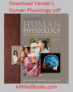 Download vanders human physiology pdf all medical books download vanders human physiology pdf fandeluxe Gallery