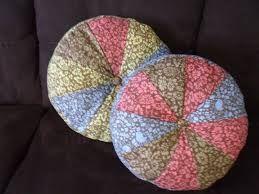 almofada de criança - Pesquisa Google