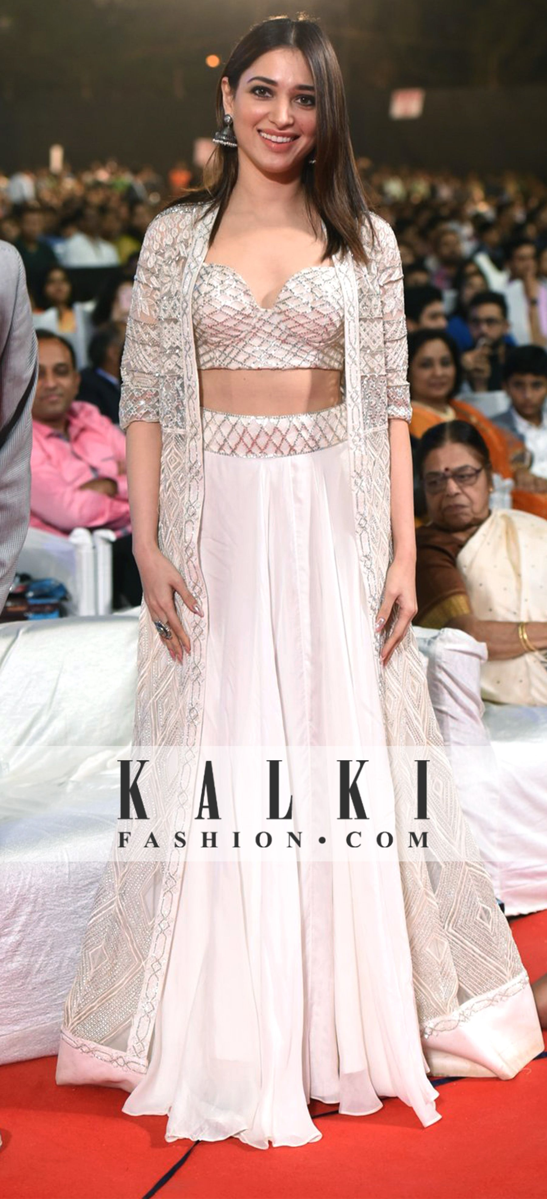 b79dc37655 Shop for Womens Indian dresses, Indian Wedding and Party wear dresses and  other Indian Clothing Online at KalkiFashion.com , the largest online  ethnic wear ...