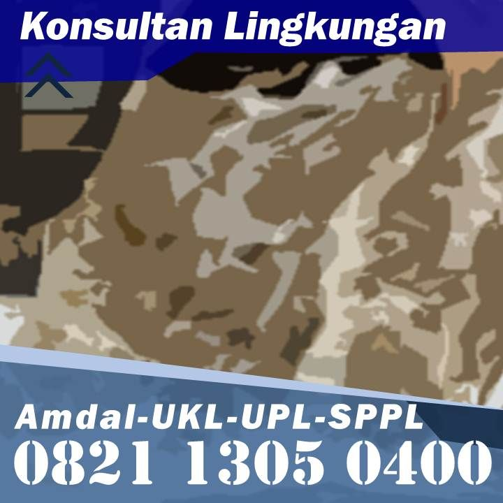 Telpon Sekarang Telp Wa 0821 1305 0400 Contoh Ukl Upl Restoran Sawah Besar Jakarta Pusat In 2021 Bengkulu Maluku Gorontalo