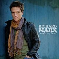 Right Here Waiting Richard Marx Right Here Waiting Richard