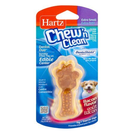 Pets Dog Treats Dog Chews Dog Chew Toys