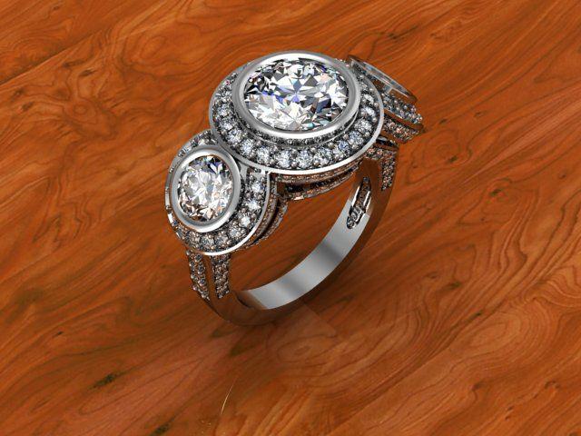 18+ Toodies fine jewelry quincy ma info