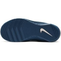 Photo of Nike Metcon 5 Damen-Trainingsschuh – Lila NikeNike
