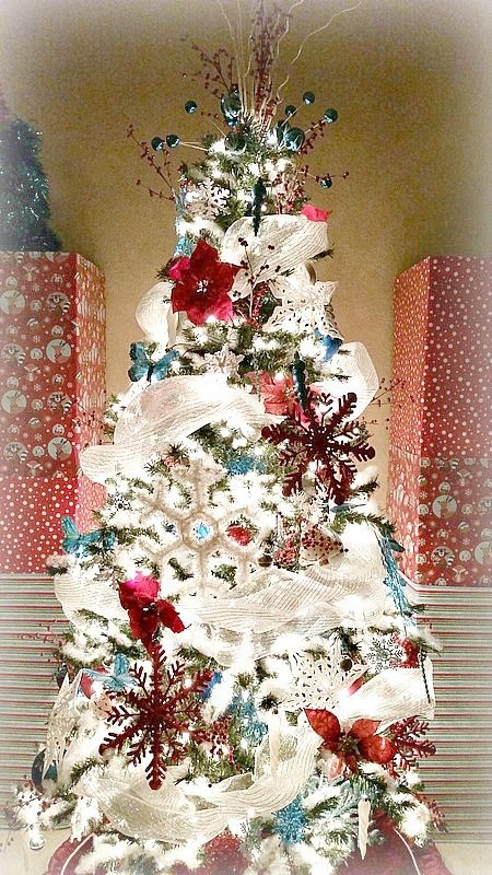 Best Artificial Trees
