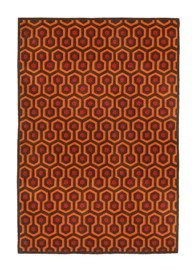 Mondo 237 area rug