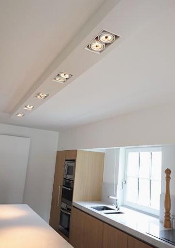 Keukens Den Haag Beste Van Verlichting Plafond Keuken Spots Keuken Verlichting Keukens Keuken Amersfoort
