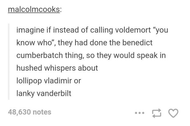 22 Hilarious Harry Potter Tumblr Posts That Might Be New To You Harry Potter Tumblr Harry Potter Tumblr Posts Harry Potter Universal