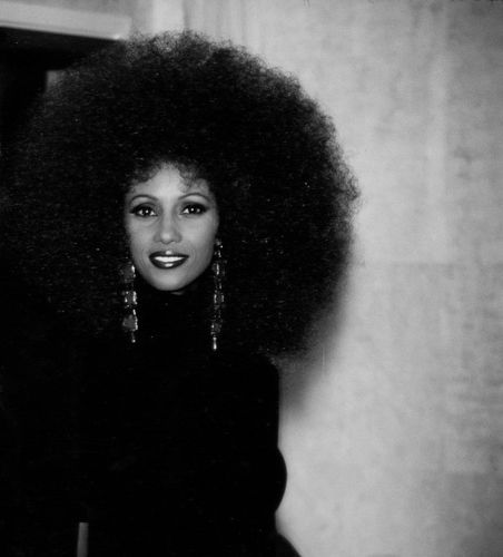 What Our Queen S Rocked During The Late 60 S And Early 70 S Nicky J Hair Beauty Black Natural Hairstyles Natural Hair Styles