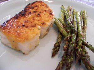 Recipe of the week sea bass w couscous and asparagus real recipe of the week sea bass w couscous and asparagus real mediterranean dietreal mediterranean diet mediterranean diet book mediterranean diet forumfinder Gallery