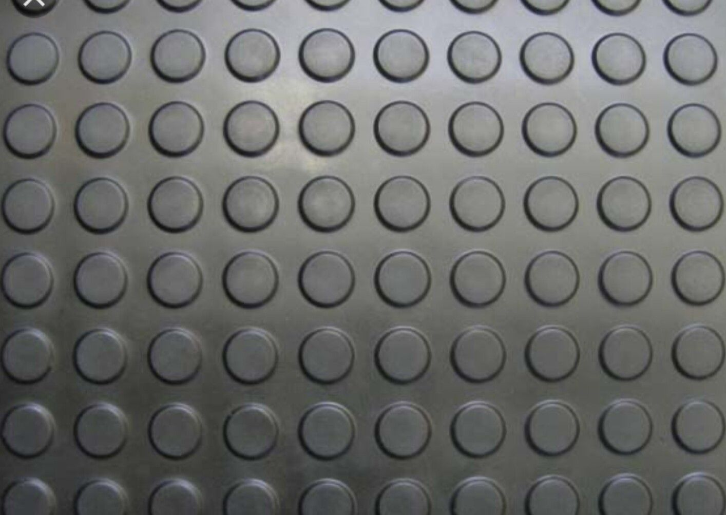 Industrial Rubber Flooring For Around The Pool Build A