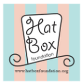 HAT BOX FOUNDATION: A non-profit with a mission to distribute hand-made hats to people with cancer and other needs.  Needs: Knitted/crocheted hats