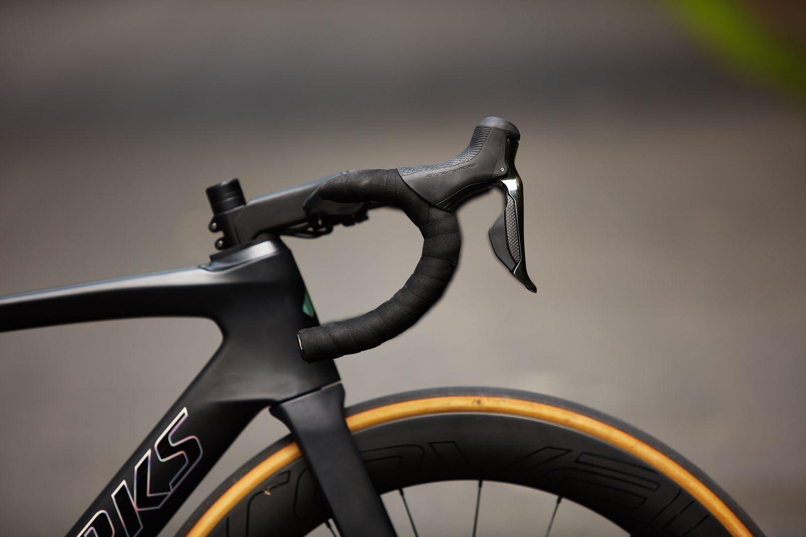 Specialized S Works Venge Gen 3 Gallery Bike Gear Road Bikes Bike