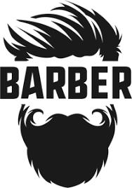 Pin On Barber Shop Logos