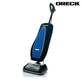 Oreck Xl Pro Plus Ii Lightweight Vacuum Vacuum Cleaner Vacuums Oreck