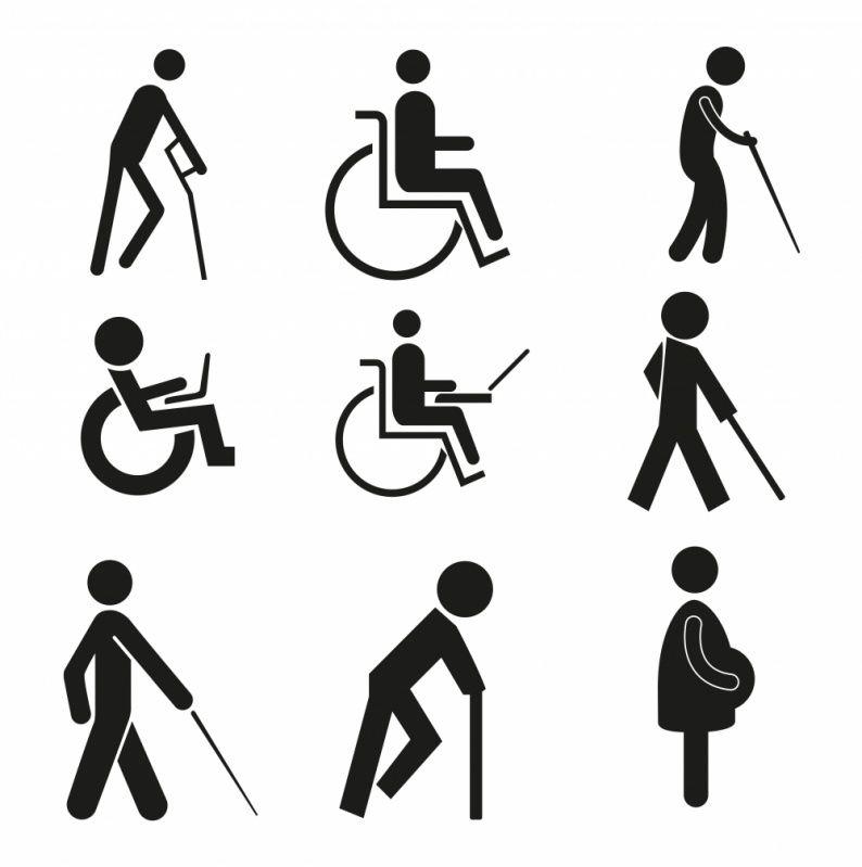 automacao-residencial-para-deficiente-fisico.jpg (794×799)