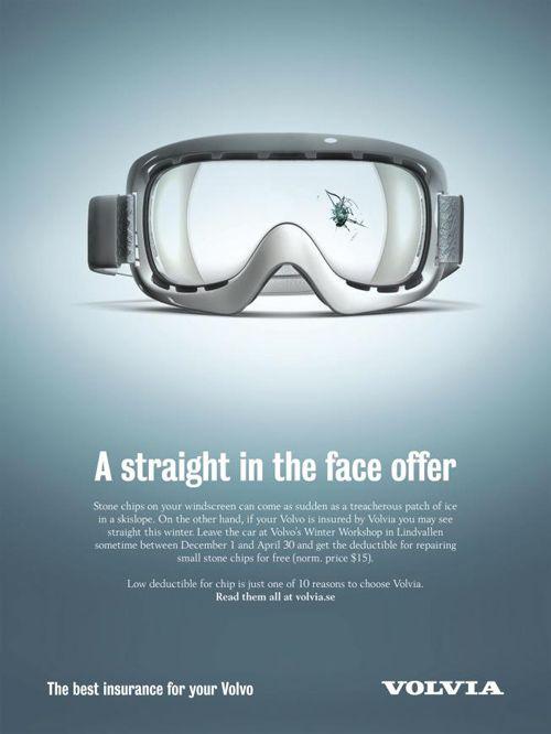 print advertising best of 2013 design graphic design
