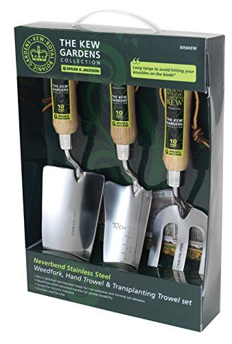 Spear & Jackson Kew 3 Piece Gift Set Spear & Jackson https://www.amazon.com/dp/B00CV8HMWS/ref=cm_sw_r_pi_dp_K-3JxbGQSW5WK