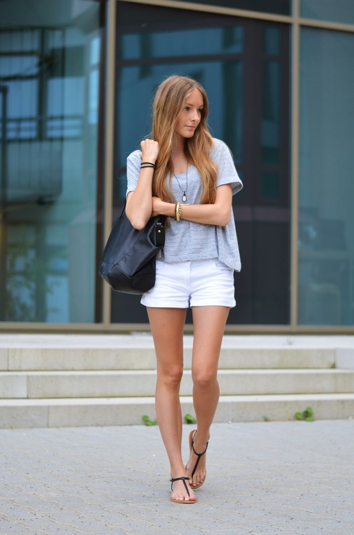 !by ANNA - Fashion and Lifestyle Blog
