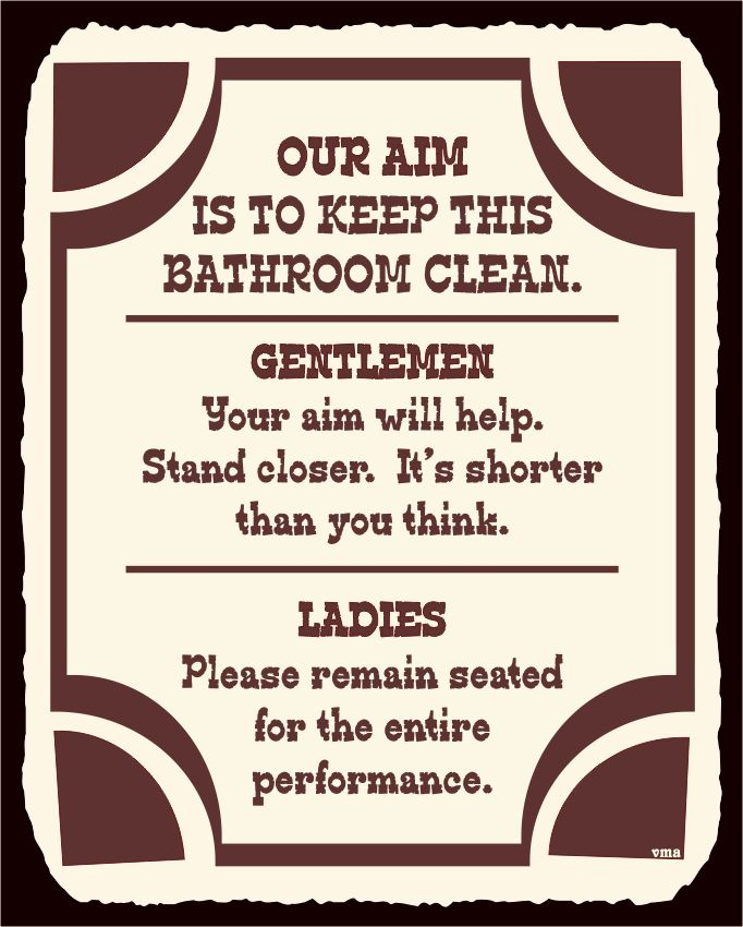 Bathroom Signs South Africa latest posts under: bathroom signs | ideas | pinterest | vintage