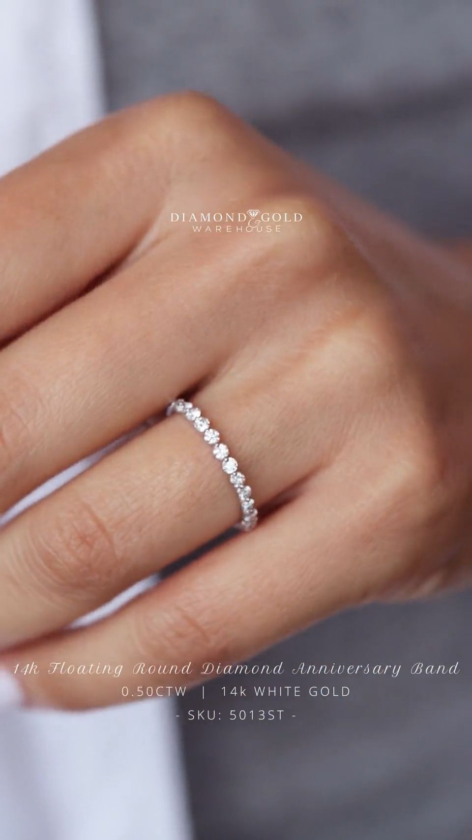 Rings For Women Unique Rings For Women Simple Rings For Women Fashion Finger Rings For Women Wedding Rings For Women Rings For Wome Dugun Gruplari Alyans Elmas