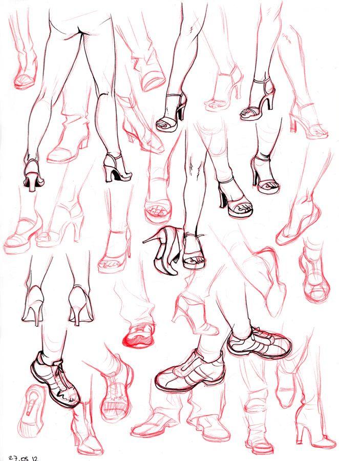 Resultado de imagen para anatomy tumblr tutorial   cuerpos en ...