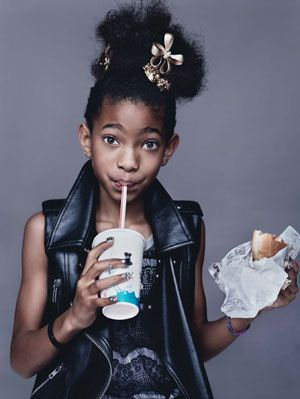 willow smith fireball скачать