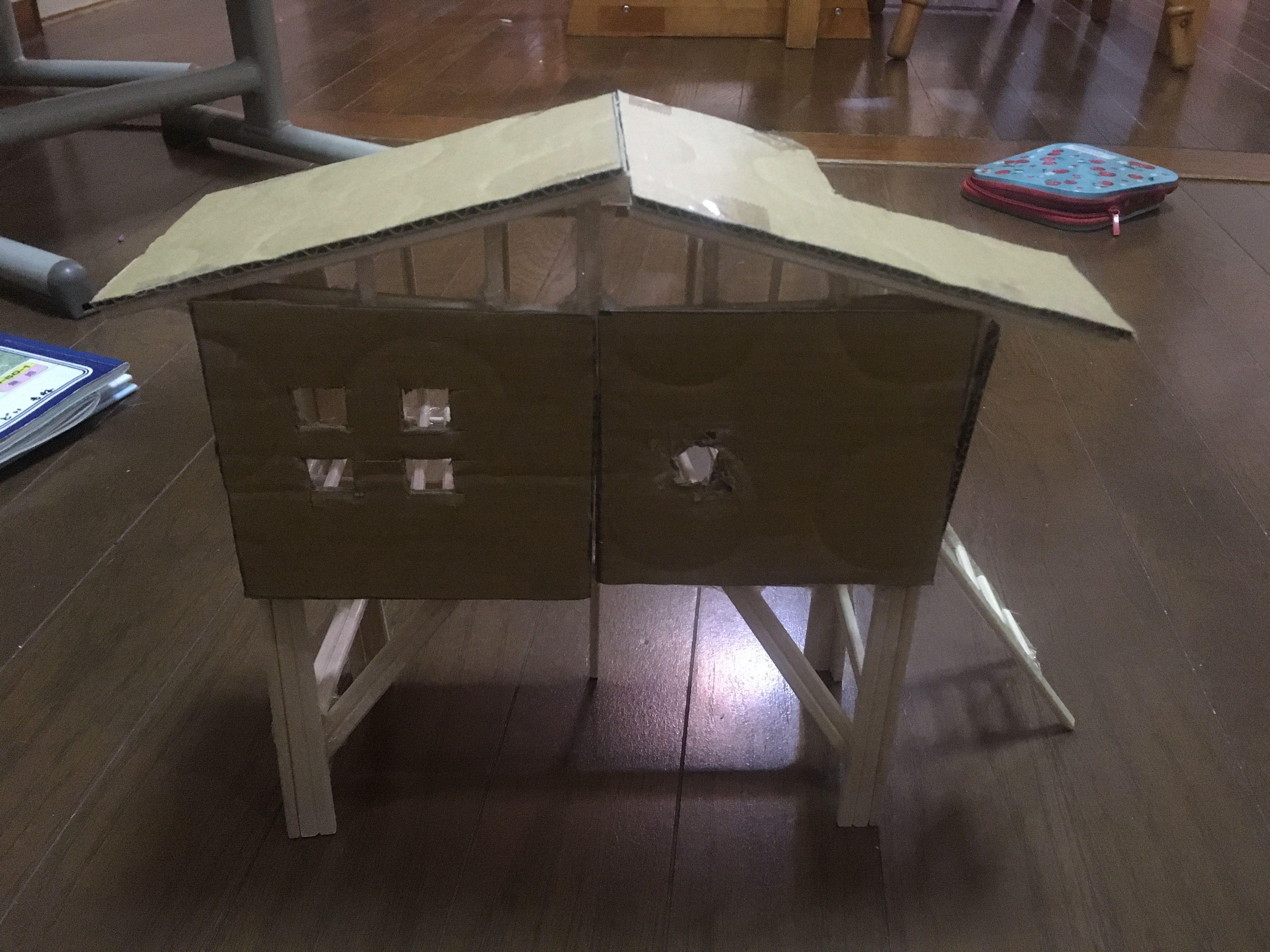 自作ベッド 子供用 大人サイズ おしゃれまとめの人気アイデア Pinterest ウロコ 子供 自作 ベッド