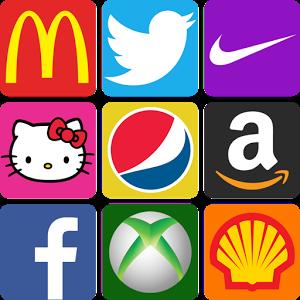 Logo Quiz - Wake up your brain! | Logo Logic | Pinterest | Your ...