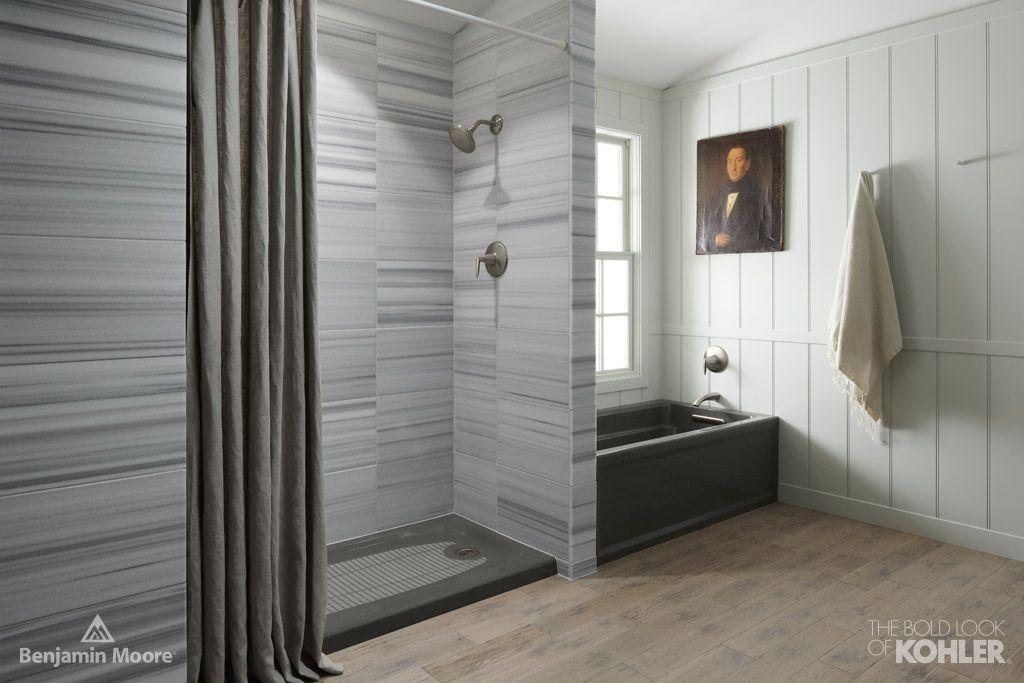 Kohler Interior Design Bathroom Small Bathroom Design Home