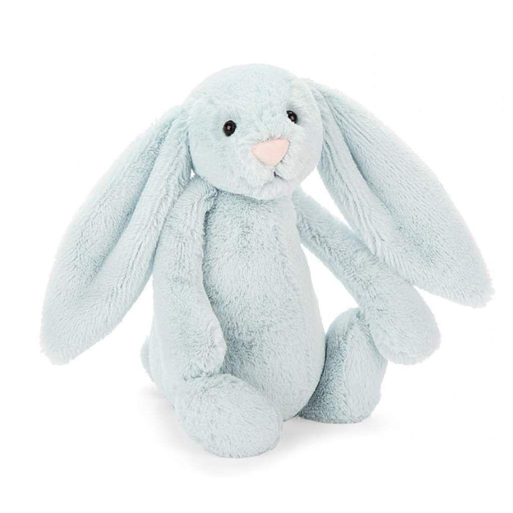 Bashful Beau Bunny Medium Jellycat In 2020