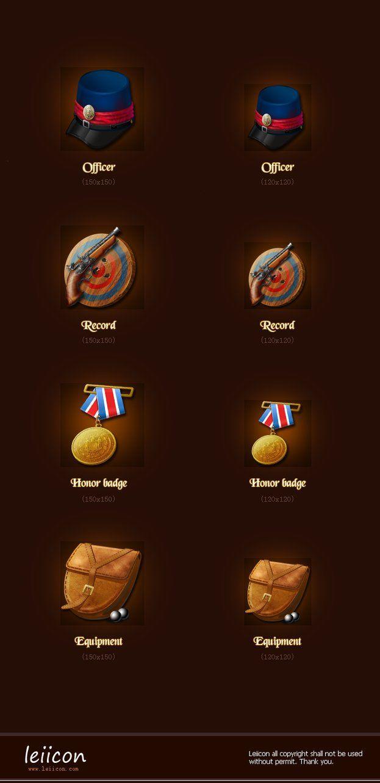 2018 年の shop game icon google 검색 アイコン game icon