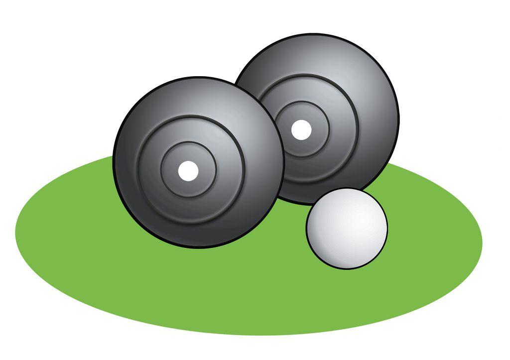 lawn bowls clipart cartoons free clipartfest lawn bowling ball pictures clip art bowling ball images clip art