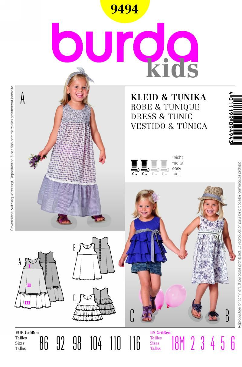 The warped and the weft june girls clothes pinterest