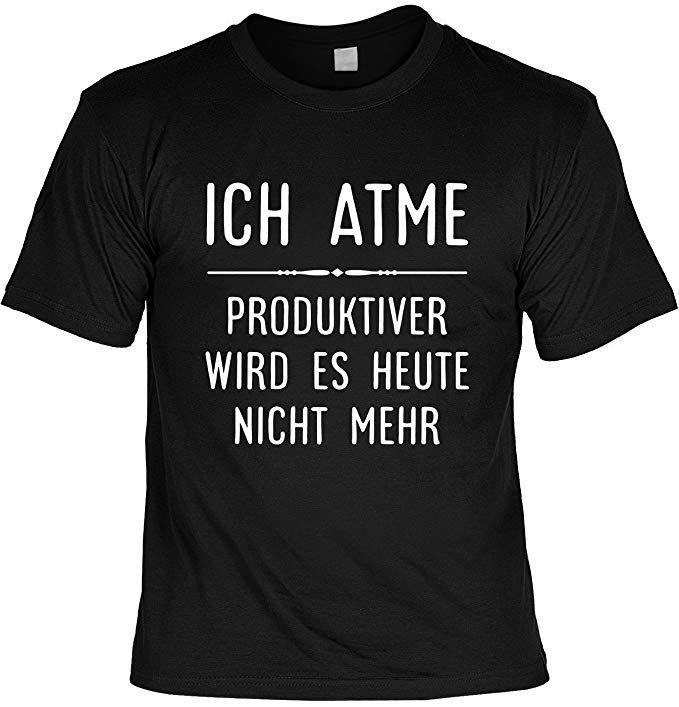 Mega Shirt Lustiges Sprüche Shirt T Shirt mit Urkunde Ich