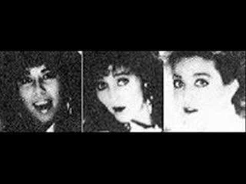 CLICK Duri-Duri [English Version] - YouTube
