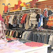 65e2949a425 5 Secondhand Clothing Stores to Outfit NYC Kids