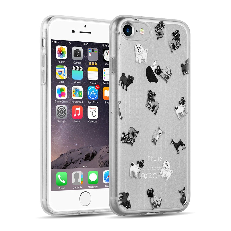 iphone 8 case sketch