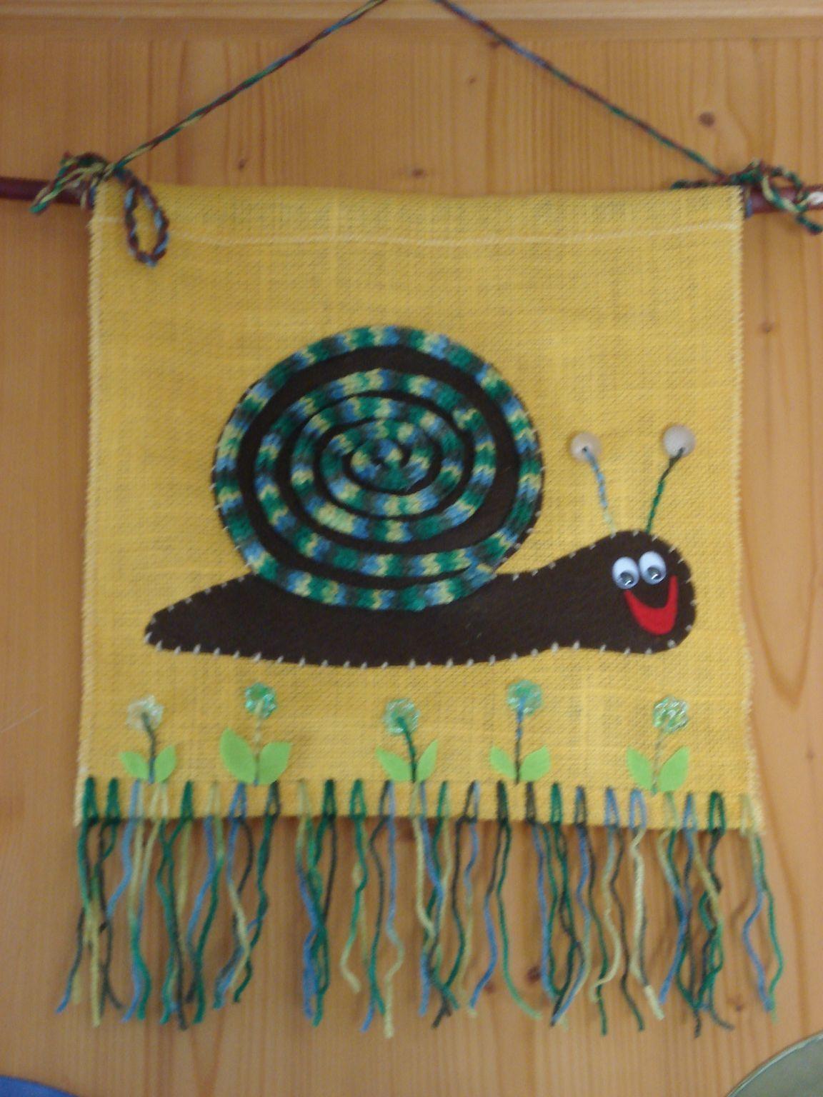 arge kleinschulen in vorarlberg textiles werken. Black Bedroom Furniture Sets. Home Design Ideas