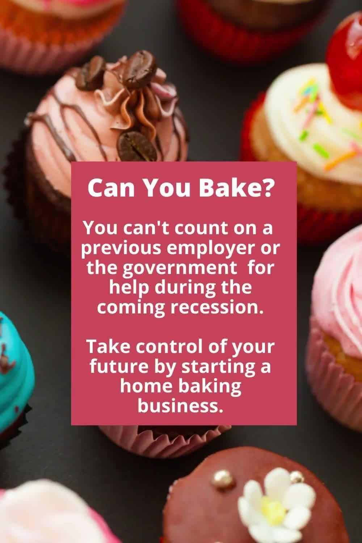 5cc4298dd3e4fdda2d288ec9f750c032 - How To Get A Bakery Job With No Experience