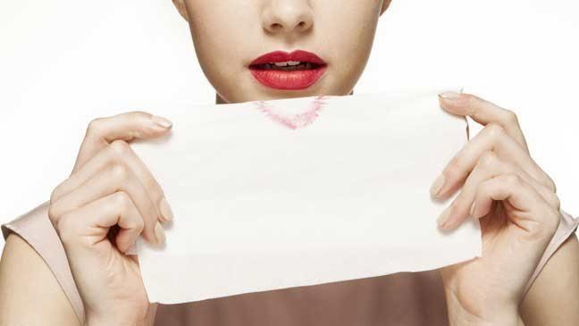 Beauty cheats   Dotcoukgiftshop http://home.bt.com/lifestyle/fashionbeauty/fashionfeatures/12-beauty-cheats-every-woman-should-know-11363868997040