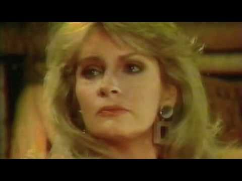John and Marlena - Goodbye for Now Pt 2