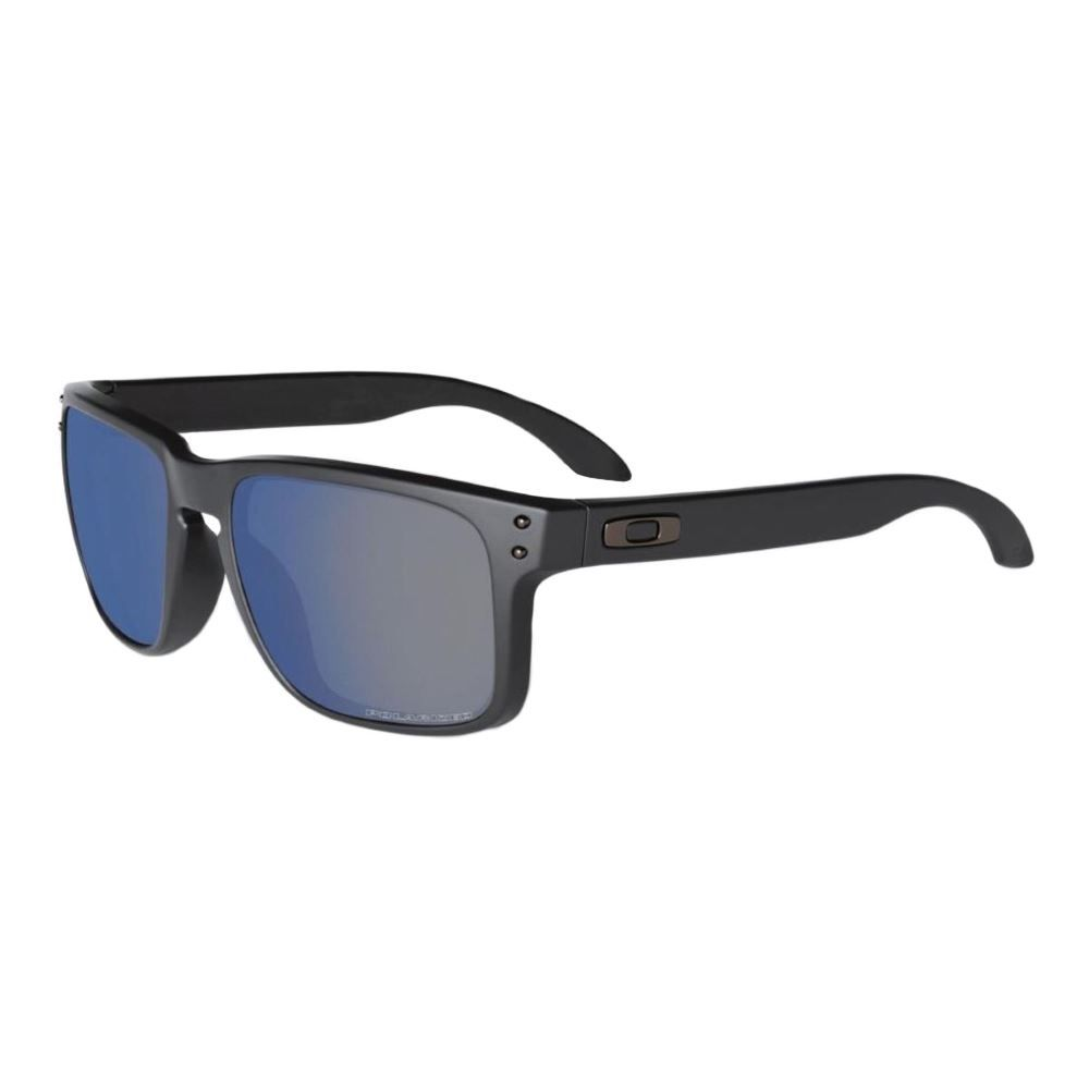 29f558e4974d2 Oakley Holbrook Sunglasses (Polarized) - Oakley offer some of the highest  quality products,